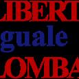 Libertaeguale200new