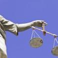 giustizia-bilancia