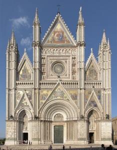 Orvieto_kathedrale_1