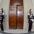 corazzieri-palazzo-quirinale-1030x615