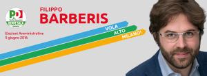 barberis 2